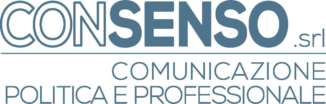 logo Consenso
