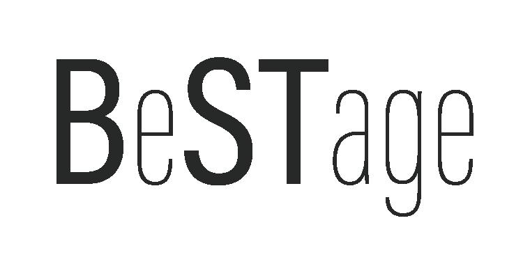 logo bestage